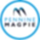 Penine Magpie logo.png
