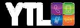 YTL Logo.png