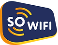 SO-WIFI-Logo-HIGH-RES.png