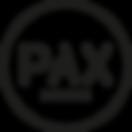 pax-burger-logo.png