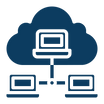 cloud-network (3).png