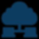 cloud-network (3).png