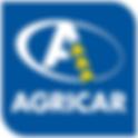 agricar-logo-web.png