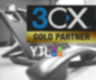 3CX Gold Partner Status-1.jpg