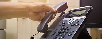 4-reasons-why-on-premise-pbx-will-stay-f