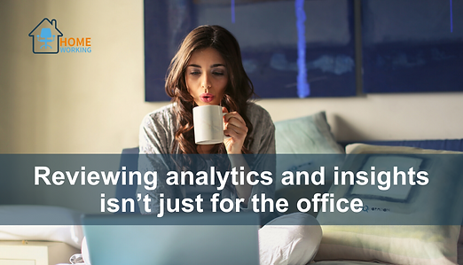 Reviewing_analytics_and_insights_isnΓÇ