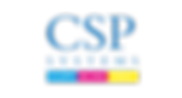 CSP-Systems-Logo-01-300x162.png