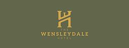Wensleydale hotel logo.png