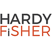 Hardy Fisher.png