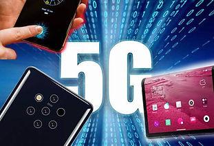 5g Smartphones.jpg