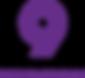 9-group-logo- png.png