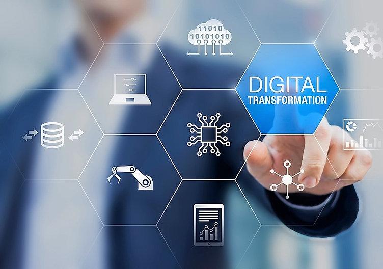 Digital Transformation (5).jpg