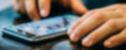 Business mobile  2.jpg