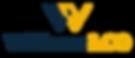 Willams-Co-Legal-Menu-Logo.png
