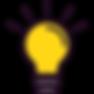 lightbulb (1).png
