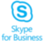 Skype for business.png