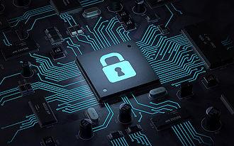 Cybersecurity-trends-in-2020.jpg