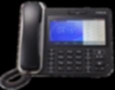 LIP-9071.png