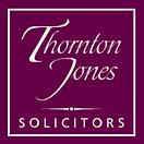 Thornton Jones Solicitors.png