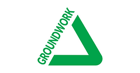 Groundwork.png