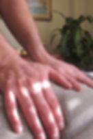 TNNS-massage-therapies.jpg