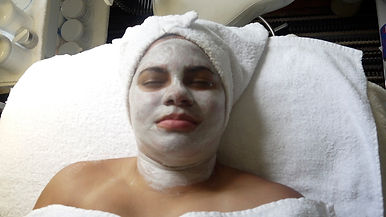 TNNS-seaweed-facial-treatment.jpg