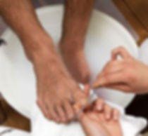 TNNS-spa-pedicure.jpg