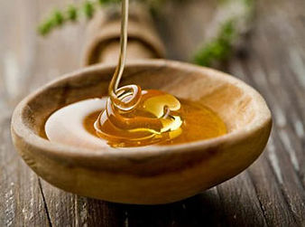 TNNS-honey-wax.jpg