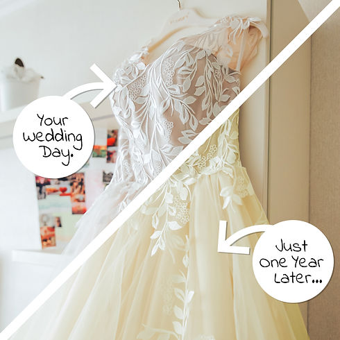 wedding-gown-yellowing-one-year-later.jp