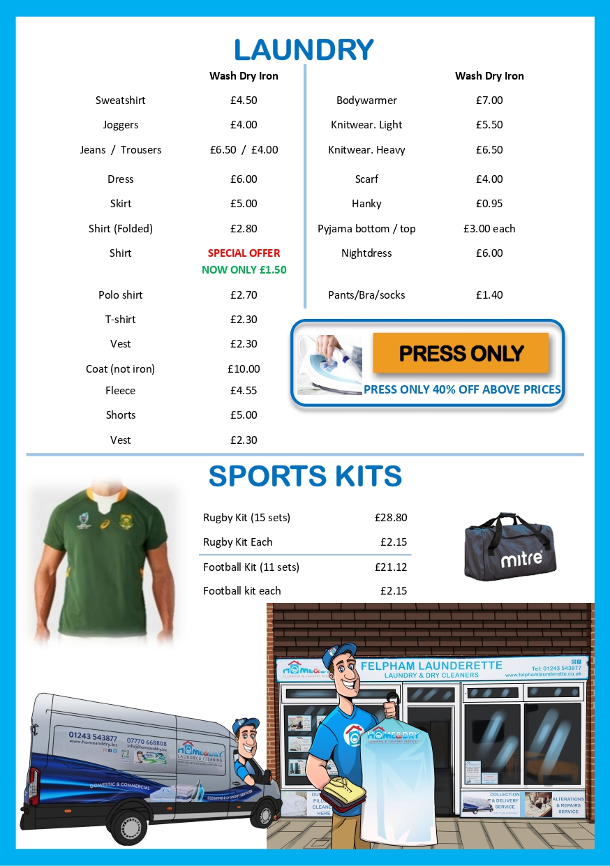 FELPHAM PRICE LIST HIGH RES NEW_page-000