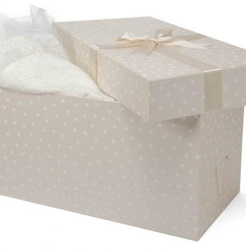 EmptyBox20160526-041-755x500.jpg