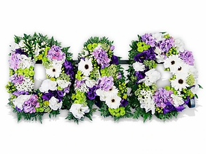 6347_dad_funeral_flowers_letters__78885.