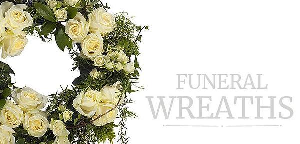 wreaths_cat0.jpg