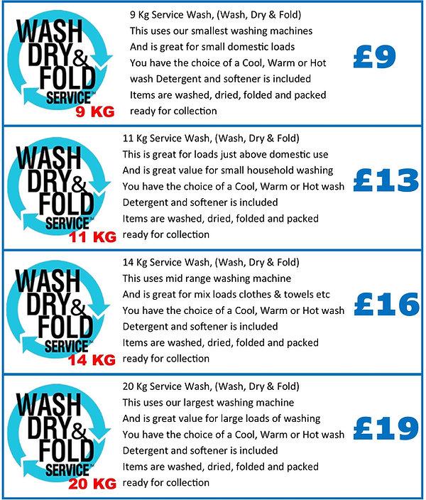 SERVICE WASH PRICES 1.jpg