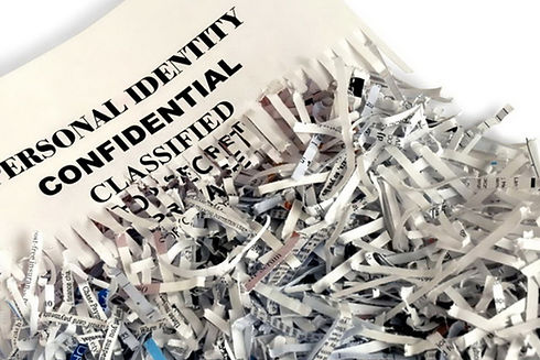 shredding (1).jpg