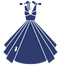 dress%20symbol_edited.png