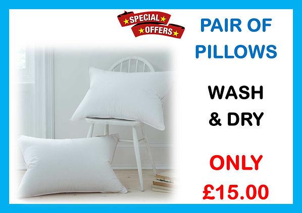 pillows 2 for 15.jpg