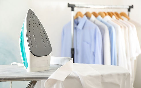 ironing.jpeg