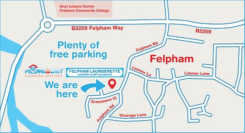 FELPHAM FACEBOOK MAP.png