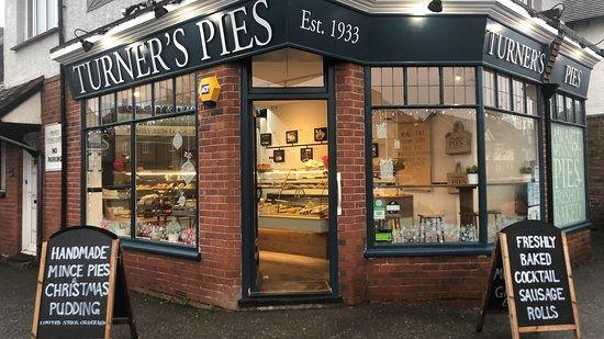turner-s-pies-bognor.jpg