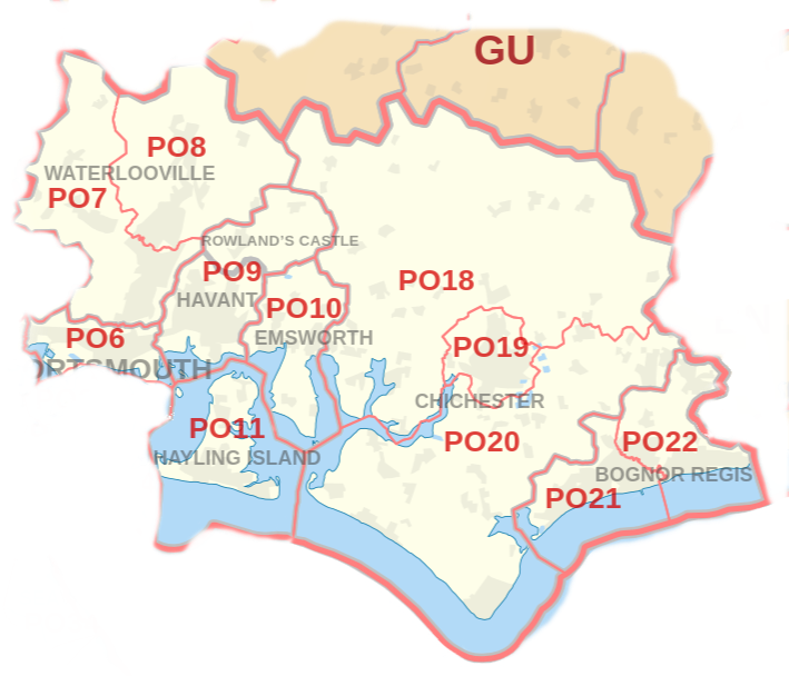 PO_postcode_area_map_edited_edited.png