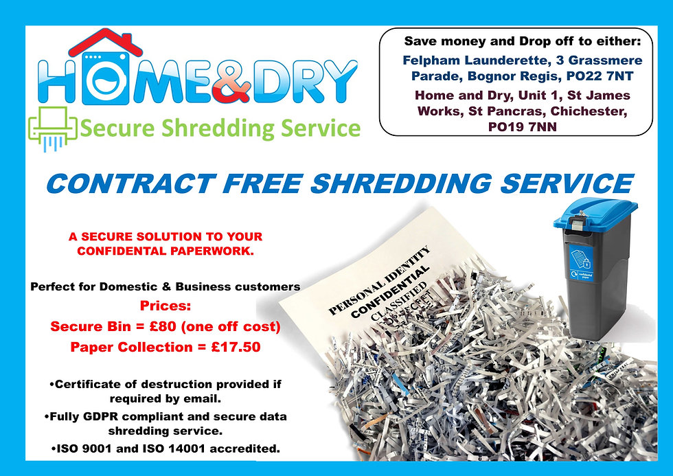 shredding collection poster.jpg