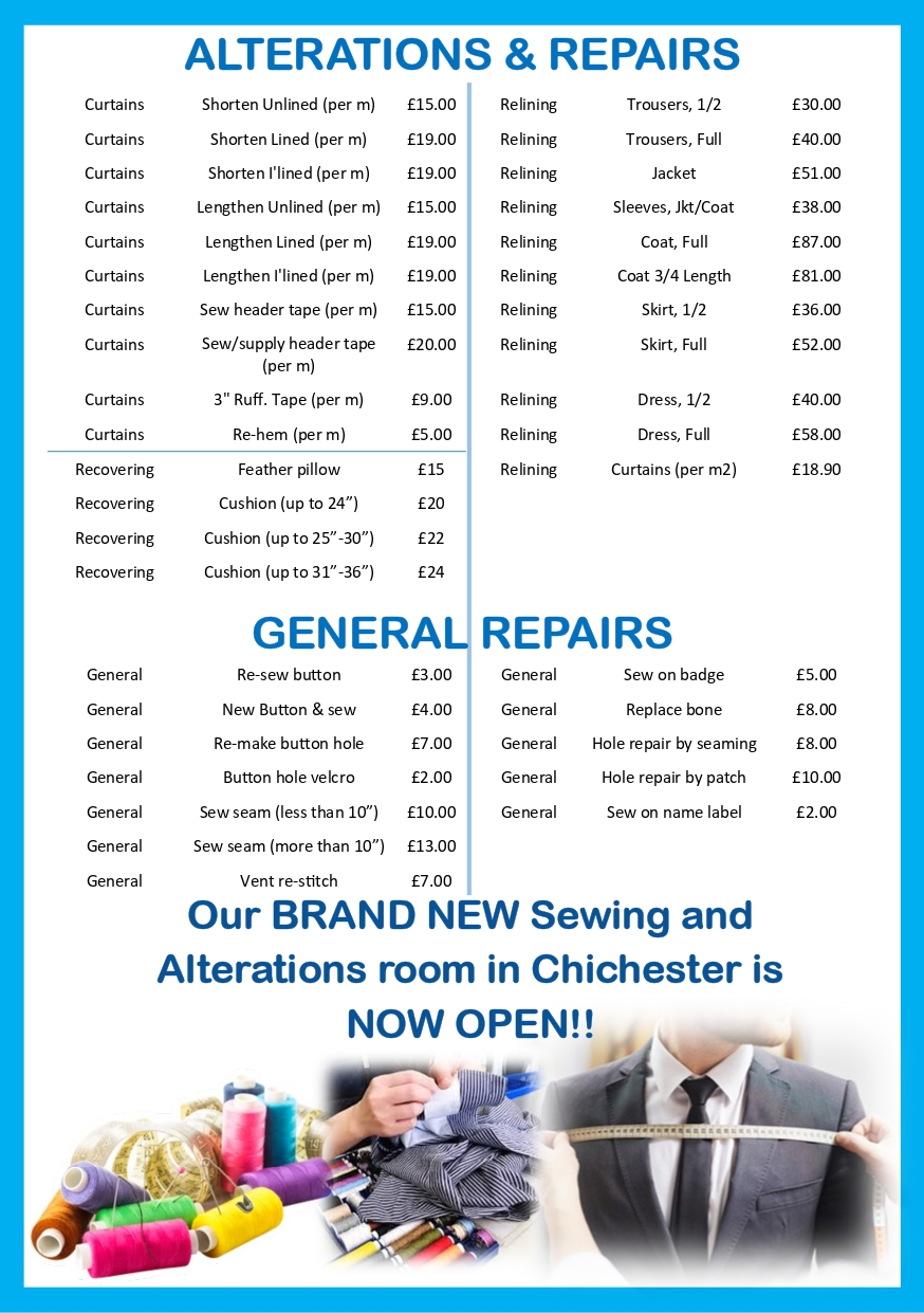 FELPHAM PRICE LIST HIGH RES NEW_page-001
