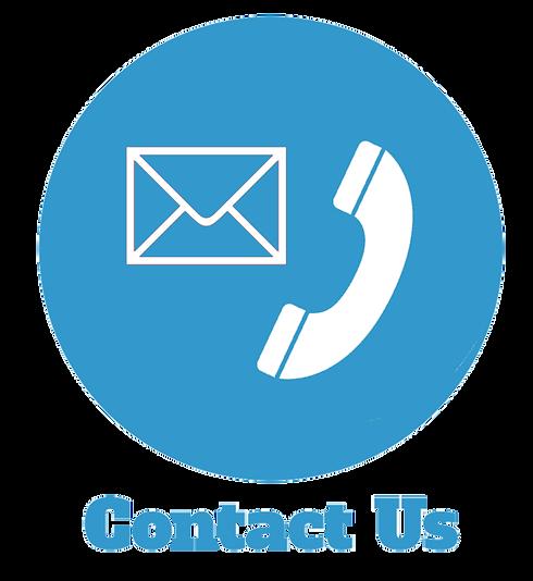 contact-us-logo-png-5.png