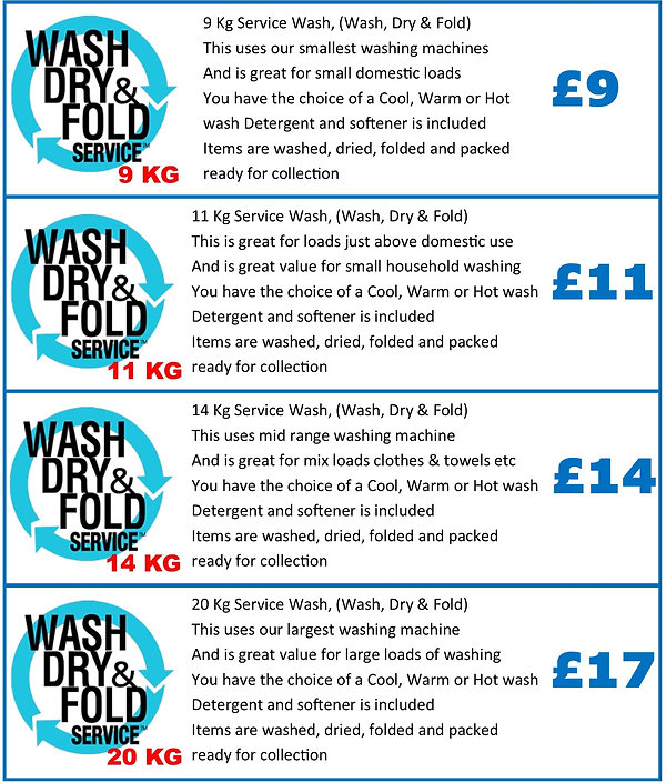 service wash prices new.jpg