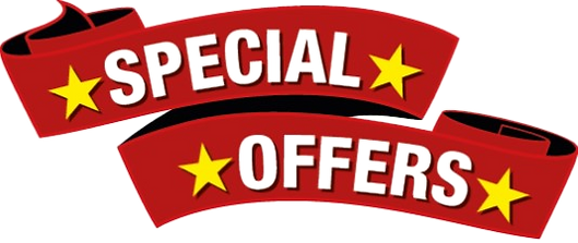 special%20offer_edited.png