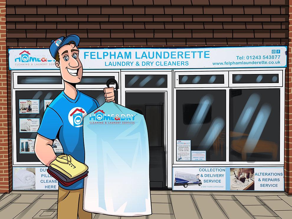 felpham launderette front.jpg