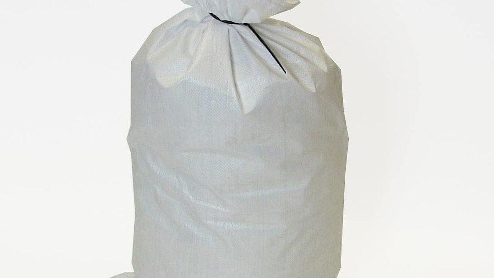 Shredding sack (Delivery)