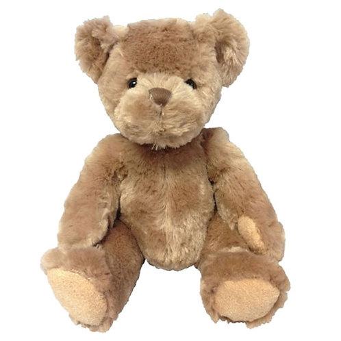 "12.5"" Chandler Bear"