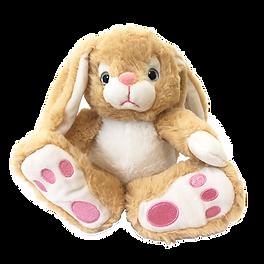 bunny%20beige_edited.png